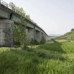linea Castagnole-Asti-Mortara